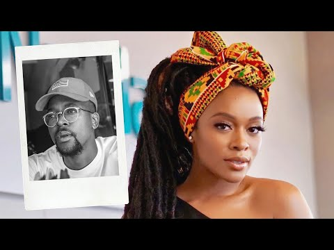 This is what happened to Nomzamo Mbatha and a Video SAD from YouTube · Duration:  3 minutes 6 seconds