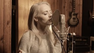 Sanctuary Allie X // Madilyn Bailey Live Sessions