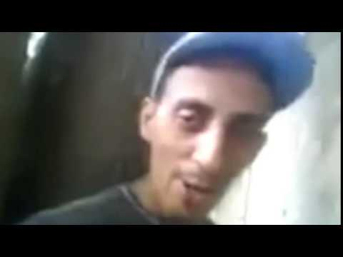 Craziest algerian guy - Awesome algerian people - The craziest politician you have ever seen