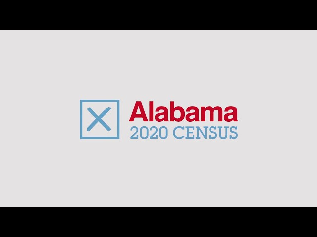 Census 2020 Intro Video