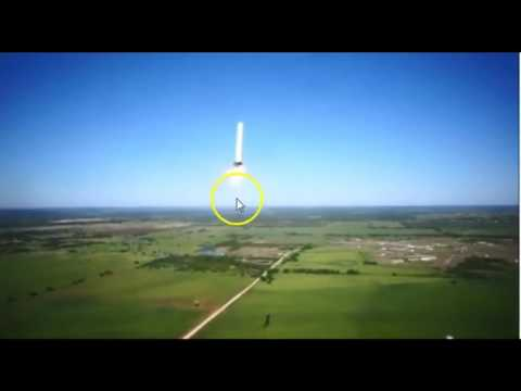 PROOF ! SPACE X & NASA ARE FRAUDS ! The Power of CGI...
