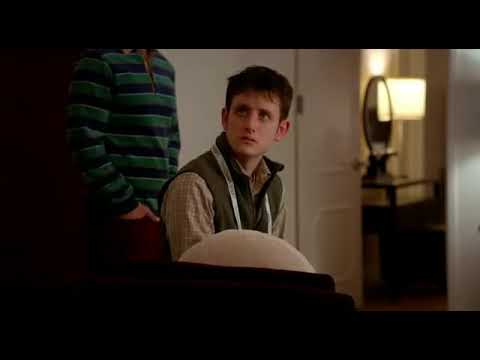 Download Silicon valley web  series ......full series