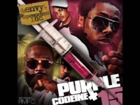 2010 Lil Wayne x Rick Ross Incredible - MP3 Download Link