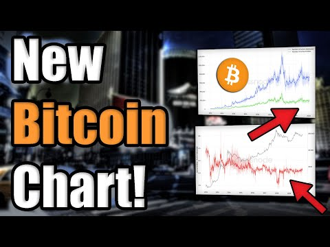 "PROOF: The Bitcoin ""Manipulation"" Was A Lie! New Bitcoin Data Suggests MASSIVE Bull Accumulation 📈"