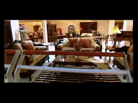 Gallery matta lebanon youtube - Garden furniture lebanon ...