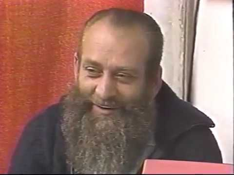 Billy Meier Case Investigation - Nippon TV 1979