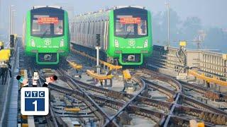 Đường sắt Cát Linh - Hà Đông: Quanh co lời giải thích