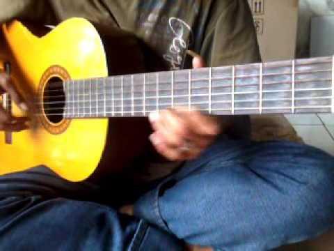 Cover kandas ( akustik)
