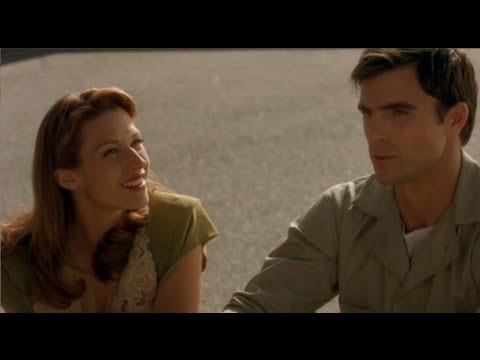 Beautiful Dreamer (2006 film) Brooke Langton Beautiful Dreamer Part 2 YouTube