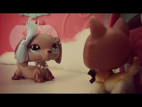 LPS: Two Stories (Episode #7 -