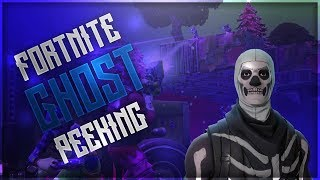Fortnite - France Cronusmax Ghost Peeking Script Mod BEST PEEKING CRONUSMAX SCRIPT PS4 XBOX1 PC Tfu Macro