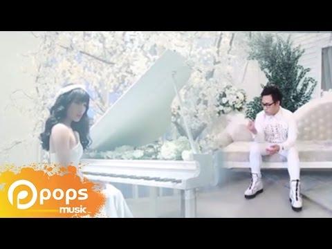 MV Rời - Hằng BingBoong ft Trung Quân idol [Official]