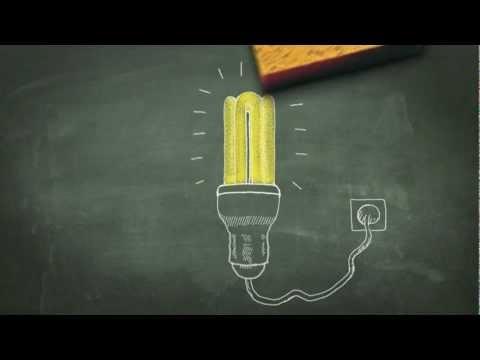 EVI Kids - Was ist eigentlich Energie?