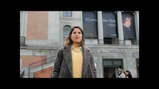 Street Details Fashion Show (Miriam Vélez) Thumbnail