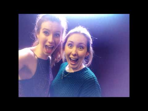 Radio 1 Brit Awards Competition 2015 Compilation