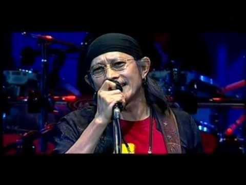 Carabao Concert 2009 Opening Songs 2/2