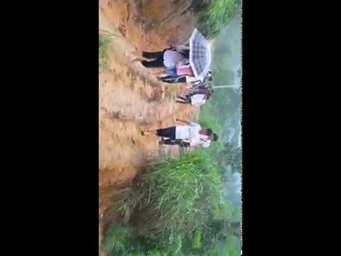 Anh em ta tam suoi(6)