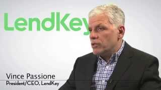 Green Lending and Credit Unions
