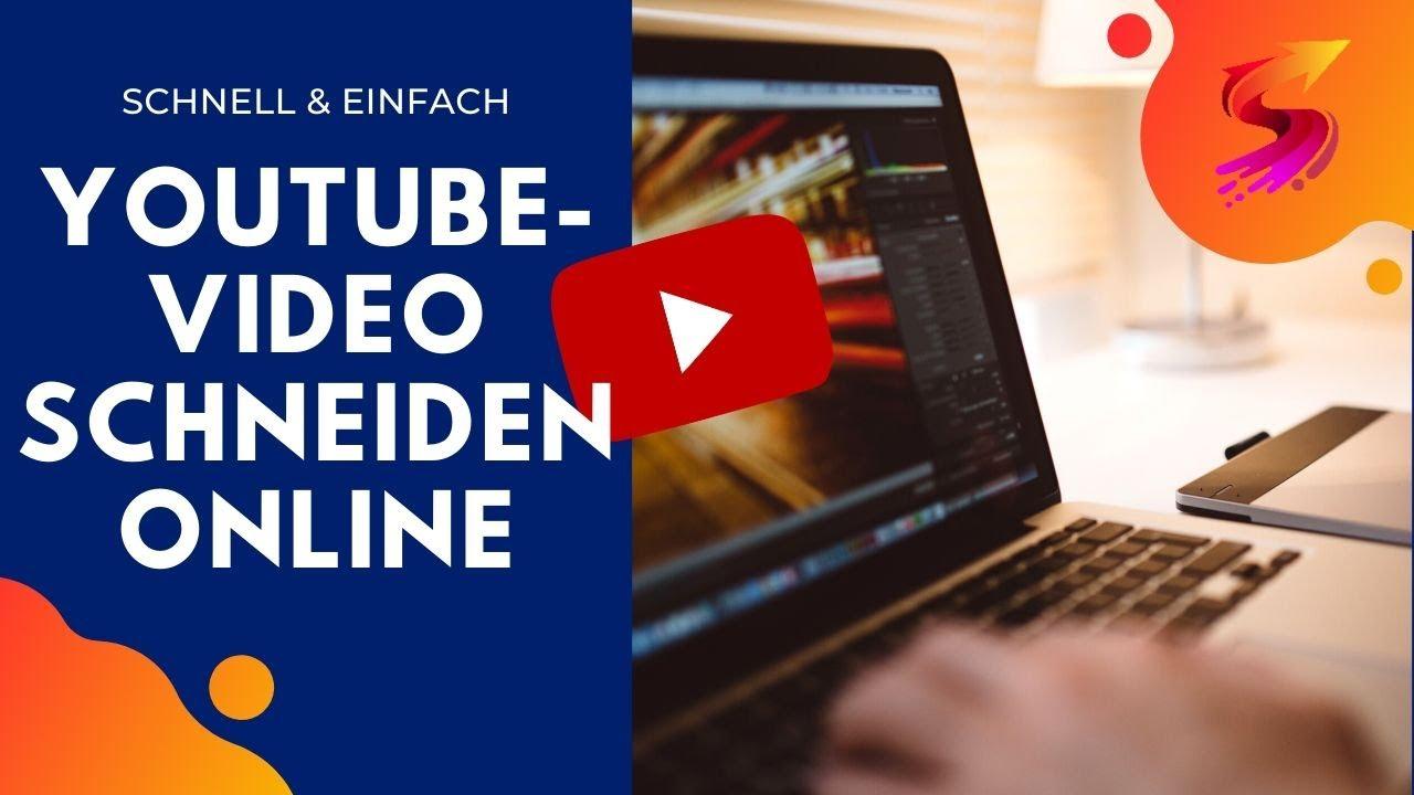 Video Schneiden Online