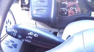 AVIA D 120 обзор автомобиля