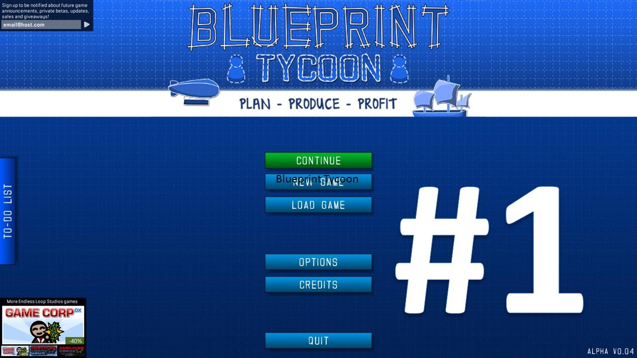 Dga plays blueprint tycoon ep 2 part one gameplay lets dga plays blueprint tycoon ep 2 part one gameplay lets play malvernweather Image collections