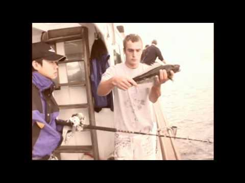 Jigging Master   Medium Tackle in Fighting in the DayLine 2005HD