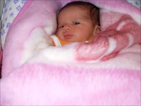 Aline Barros para Bebes Completo   Musicas para bebe ninar dormir relaxar