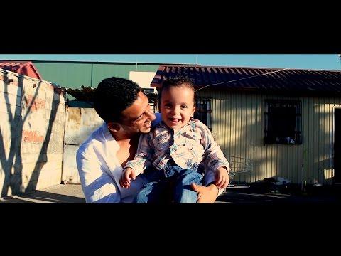 Manuel El Popeye - Momentos De Paz [Prod By. Astrophonik] (Videoclip Oficial)