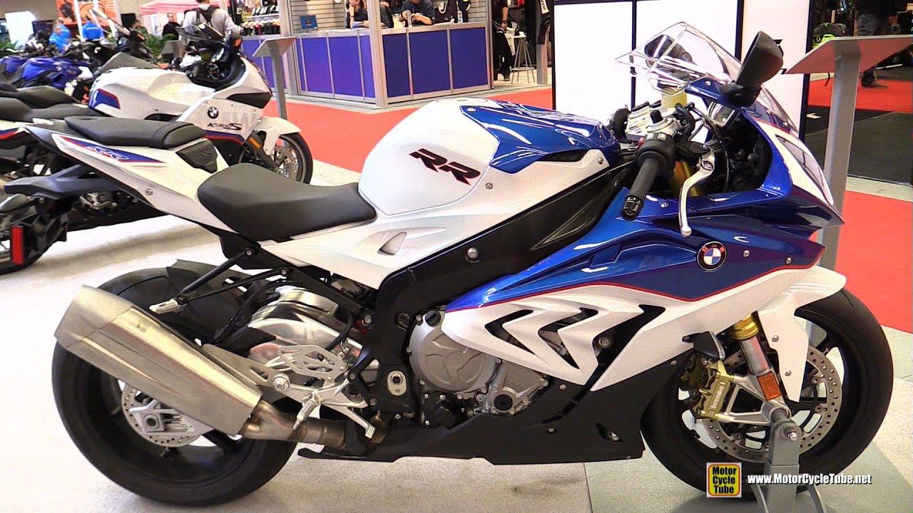 2015 bmw s1000rr walkaround 2015 salon moto de - Salon de moto montreal ...