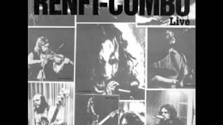 YouTube - Renft - Als ich wie ein Vogel war (Live 1974)