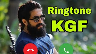 kgf-mass-bgm-ringtone