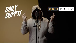 Potter Payper - Daily Duppy | GRM Daily