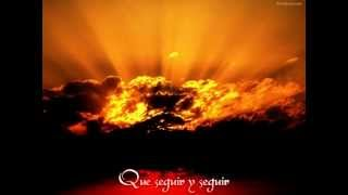 Keane - Higher That The Sun Subtitulado en Español