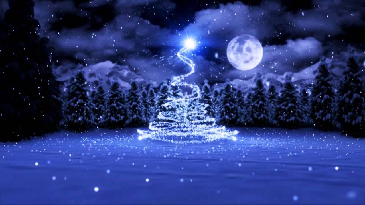 Auguri Di Buon Natale Felice Anno Nuovo.Auguri Di Buon Natale E Felice Anno Nuovo 2013 Youtube