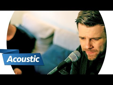 Stay - Zedd feat. Alessia Cara - Acoustic - MTV Cover Of The Month
