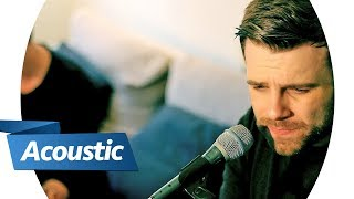 Stay Zedd feat. Alessia Cara - Acoustic - MTV Cover Of The Month.mp3