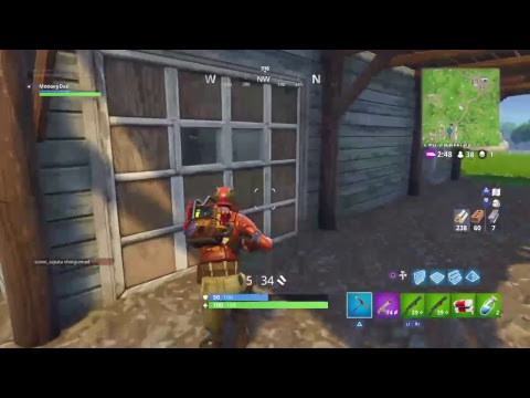 Fortnite victory Royale | Give away for SAVE THE WORLD CODE | playing with subs