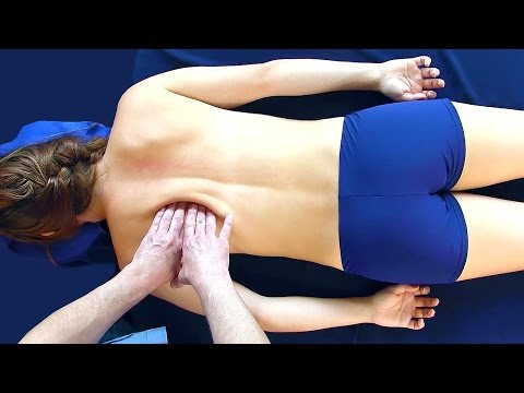 hqdefault - Is Massage Therapy Good For Back Pain