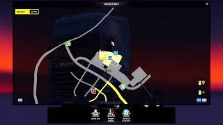 "[""euro truck simualator"", ""euro truck simulator mods"", ""euro truck simulator 2"", ""euro truck simulator 2 mods"", ""american truck simulator"", ""american truck simulator mods"", ""ets"", ""ets2"", ""bill gates"", ""windows 10"", ""canada map beta"", ""ryzen"", ""intel"", ""h"
