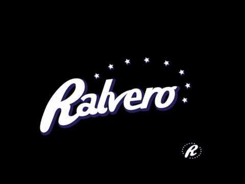 [Electro House] Lil Jon feat. LMFAO - Drink (Ralvero Remix)
