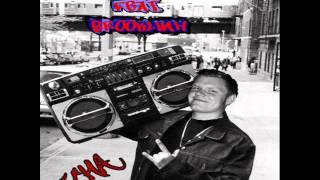 MC MAC GamerTeck feat. BrookLinh - Micha