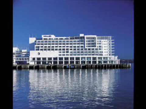 Hilton Auckland New Zealand www.hilton.co.nz