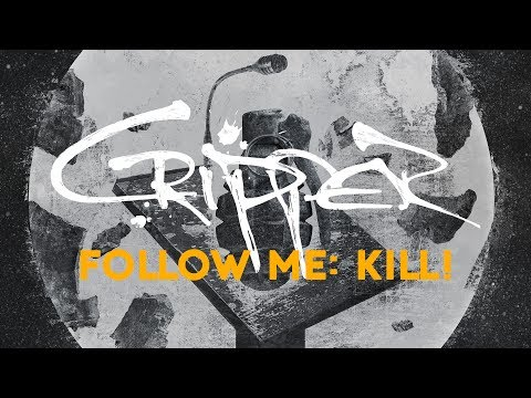 "Cripper ""Follow Me: Kill!"" (FULL ALBUM)"
