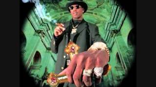 Master P featuring Sons of Funk   Slikk the Shocker - The Ghetto
