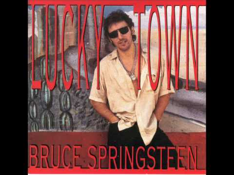 bruce-springsteen---the-big-muddy