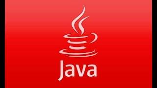 Tutorial # 21 Java NetBeans - Introducción a las COLECCIONES