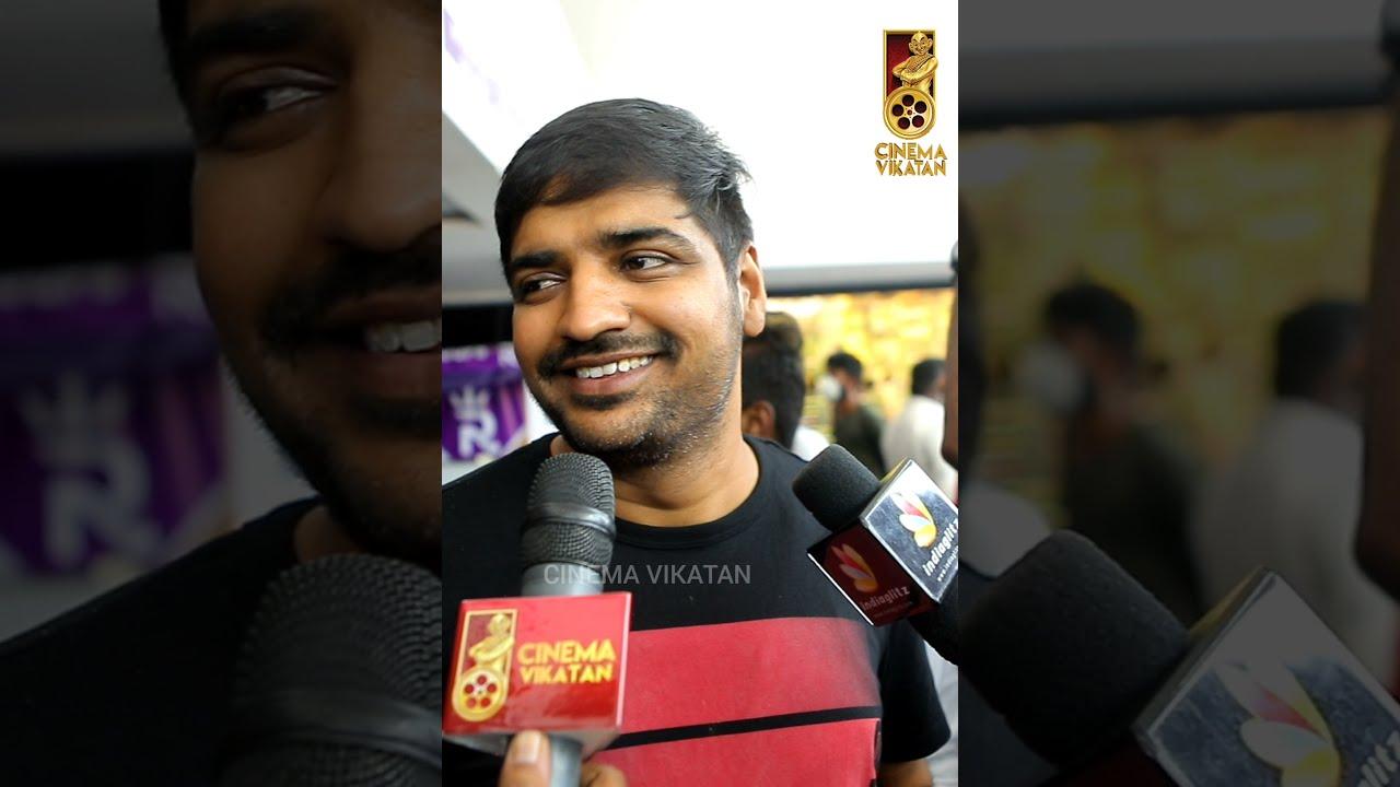 நாய் சேகர்: Sathish Clarify about Naai Sekar Title Issue | Vadivelu