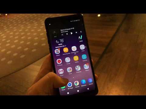 Hihetetlen | Ezért kell váltanom Samsung Prémium Telefonról | Csak egyik Probléma
