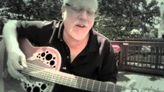 Hey Little One Glen Campbell Cover