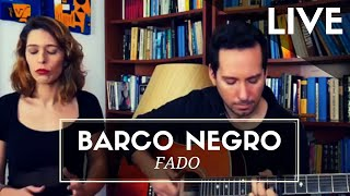 Baixar BARCO NEGRO (live cover by rock2night with zoomq4n xy)
